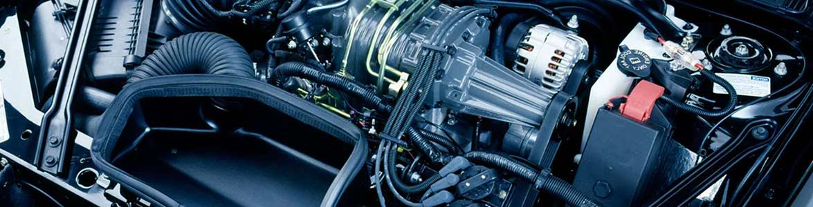 Unfallfahrzeuge allgemein oder Fahrzeuge mit Motor-, Getriebe-, Turbolader- oder sonstigen Schäden sind bei uns gefragt.